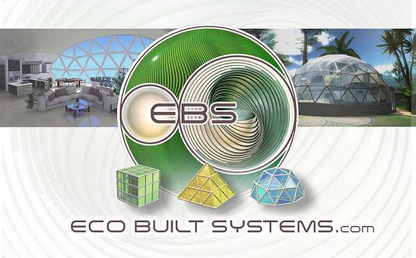 eco built