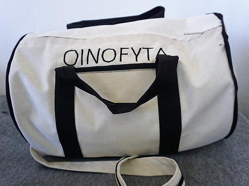 Duffle Bag for Bishud