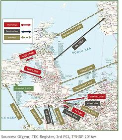 proposal-map.JPG