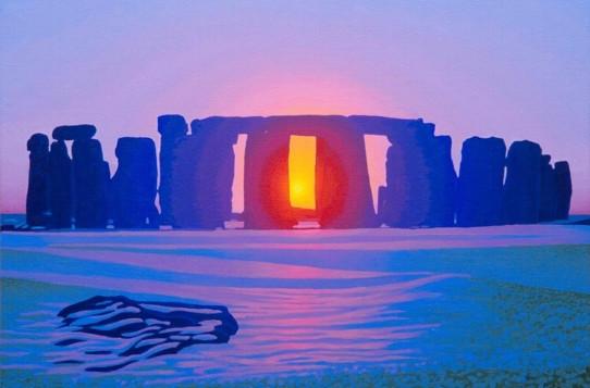 winter_solstice_stonehenge.jpg