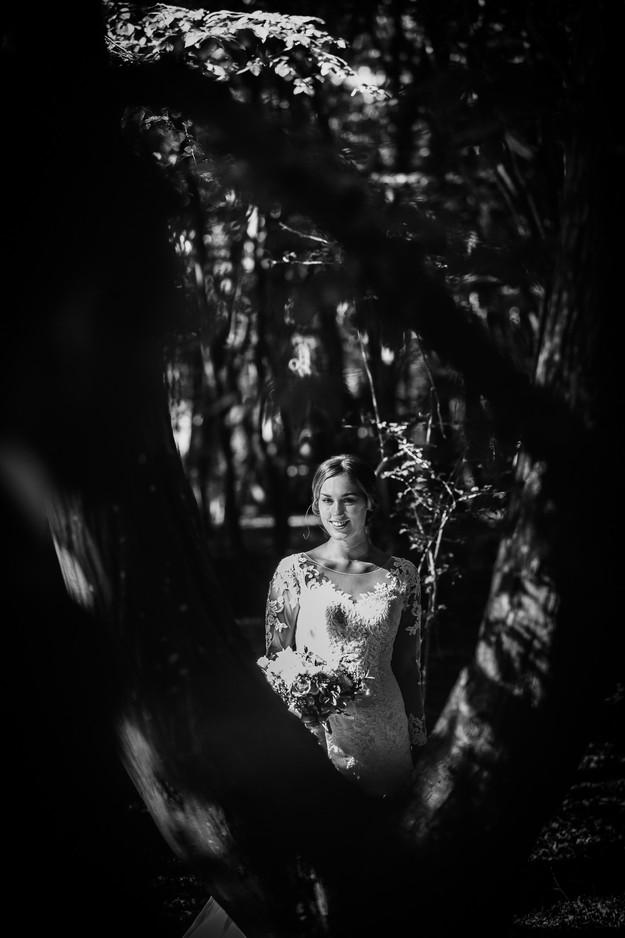 Anneka and Adam, Wedding Photography