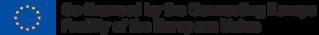 en_horizontal_cef_logo (1).png