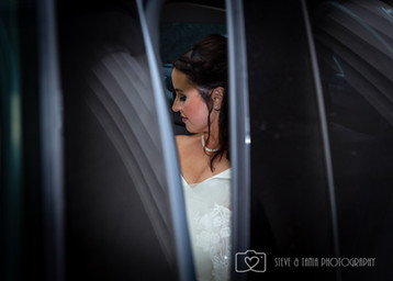 wedding photography by Tania Jonas