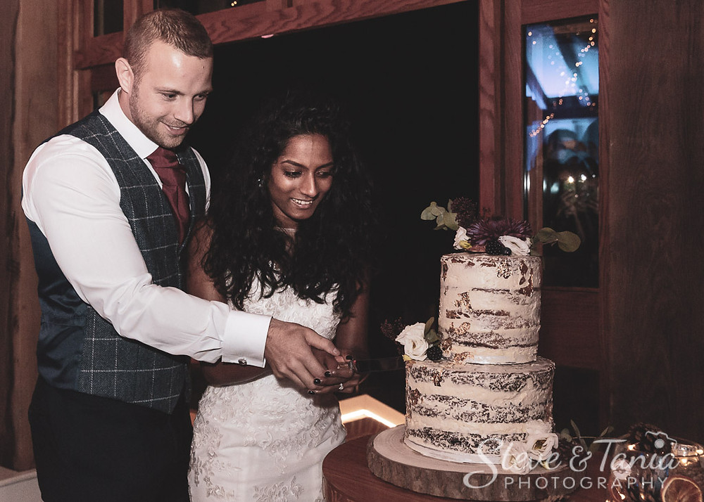 Wedding Photographers, Brookfield Barn Wedding Photographers, Horsham wedding photographers