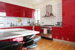 16_kitchen_0286