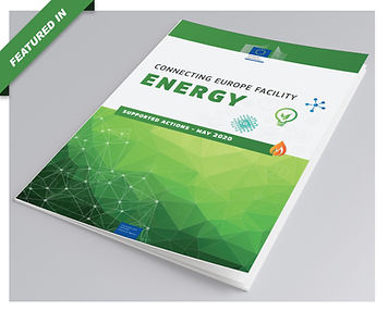 CONNECTING EUROPE REPORT COVER.jpg