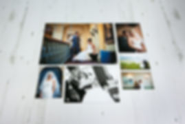 Fine_Art_Prints_002.jpg