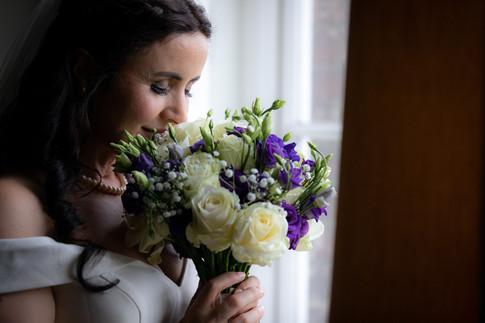 David and Hulya wedding photography