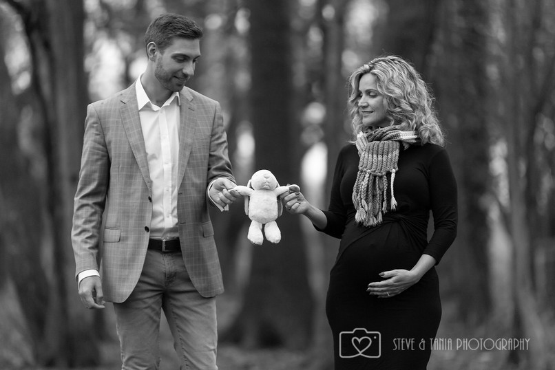 baby photography by Tania Jonas, photographer based in Haywards Heath West Sussex