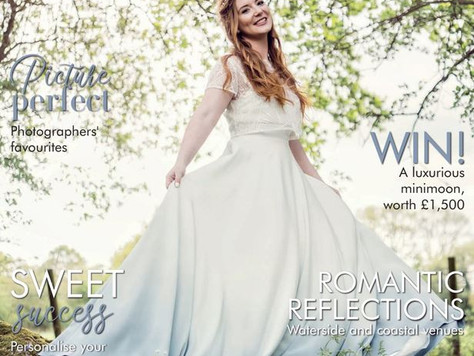 """Free """"Your Sussex Magazine"""" download"""