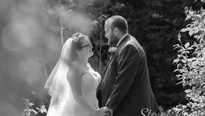 Bob and Jade's Wedding at the Harty Ferry Inn, Isle of Sheppey