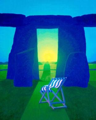 summer_solstice_stonehenge.jpg