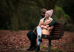 Engagement Photography by Steve and Tania Photography
