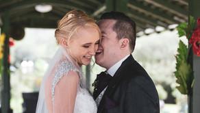 Chris and Beth's Wedding at the Boship Lion Farm Hotel in Hailsham