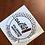 Thumbnail: Keuringsstickers met uw logo 30 mm doorsnede 100 st