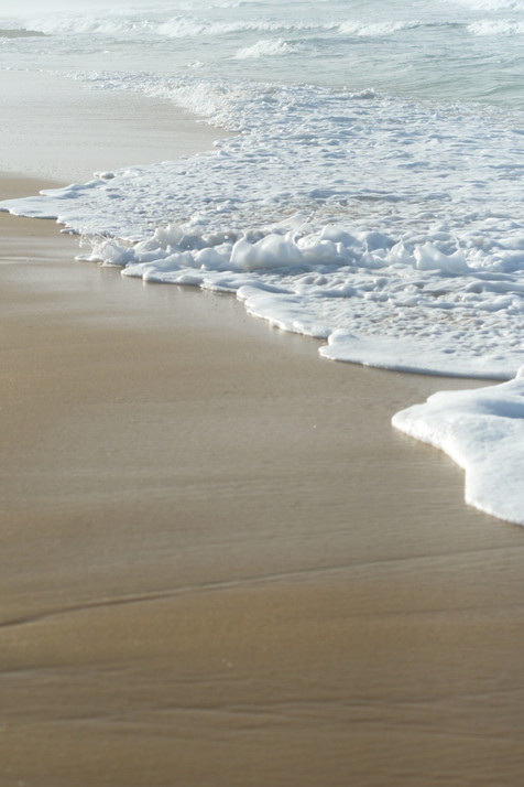 OceanBeachYoga_BH_096.jpg