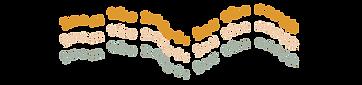 BH-LogoLockup-4.png