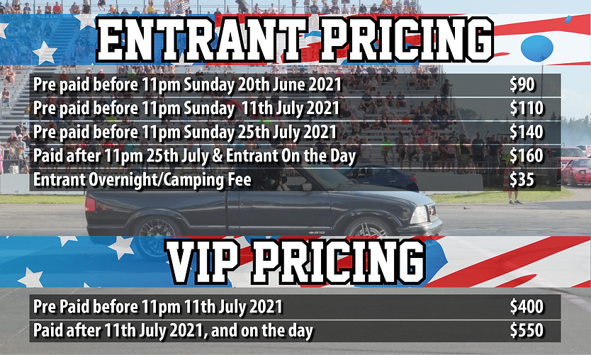 PC12 Pricing Guide.png