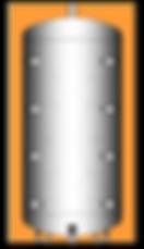 AF-PV-0.png