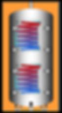 AF-PV-2S.png