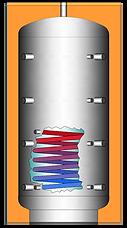 AF-PV-1S.png