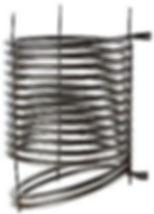 BME-Coil-2.jpg