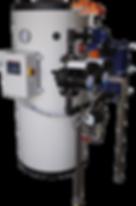 SPPC300-250-2P1S-LR.png