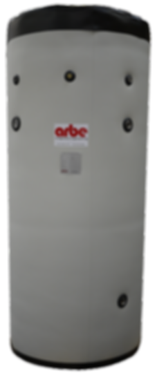 Arbe ADX Direct Storage Cylinder
