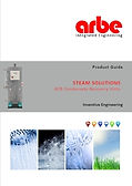 Arbe ACR Condensate Recovery Packages