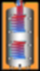 AF-RM-2S.png