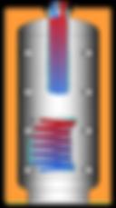 AF-RM-1S.png