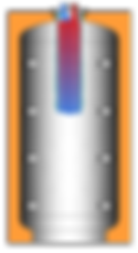 AF-RM-0.png