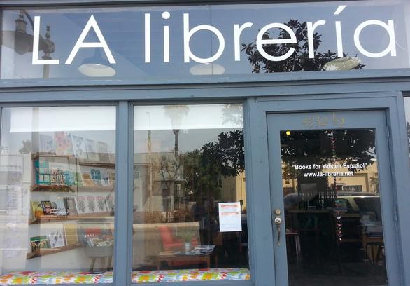 Where to Buy Books Originally Written in Spanish