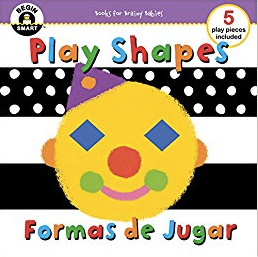 Bilingual books for kids
