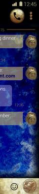 Screen5_MESSAGE.jpg