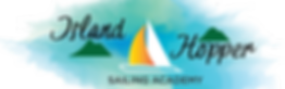 Island Hopper Sailing Academy