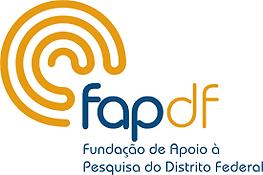 logo fap.png
