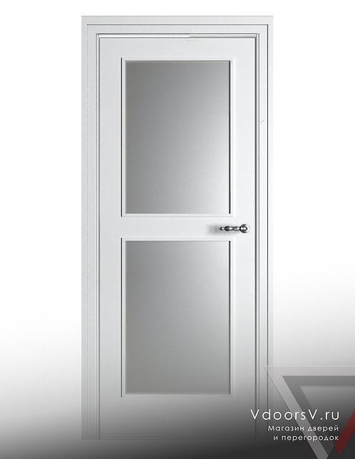 Норд М-016-2 Рал-Белый