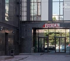 центральный вход.png