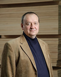 Баранов Александр Владимирович