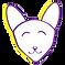 gratefulcat Котята породы уральский рекс