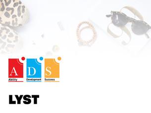 Первое Агентство по рекрутингу респондентов ADS выполнило задачу Британской компании Lyst