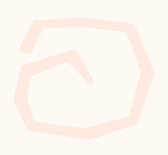 bg 4.1.2 peach.jpg