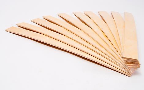 Латофлексы — производитель Сатис