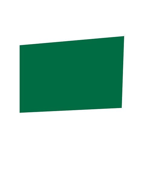 Frame 1 (3).jpg