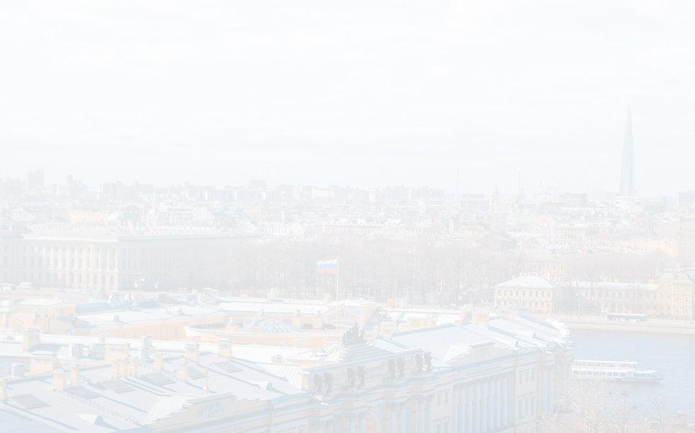 Нотариус в Московском районе