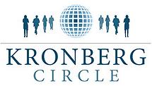 kronberg_logo 12.png