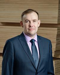 Николаев Артём Владимирович