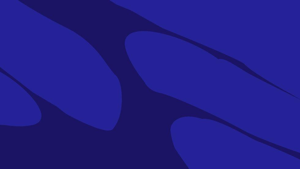bg 4.1.jpg