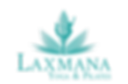 Laxmana_Yoga_Logo-01.png